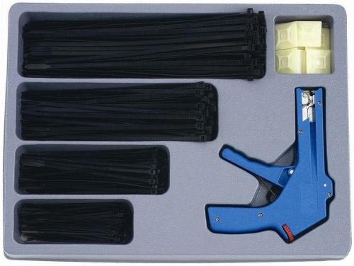 Прочий инструмент для электрооборудования